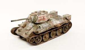 model-t34-76-1